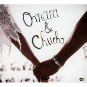 Omara Portuondo, Chucho Valdés, Wynton Marsalis, Rossio Jimenez Blanco: Omara y Chucho - CD