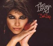 Yasmin Levy: Sentir - CD
