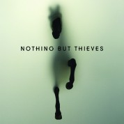 Nothing But Thieves - CD