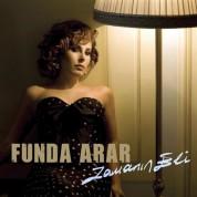 Funda Arar: Zamanın Eli - CD