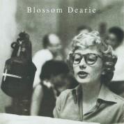 Blossom Dearie - CD
