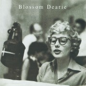 Blossom Dearie - CD