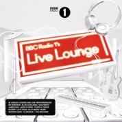 Çeşitli Sanatçılar: BBC Radio 1's Live Lounge - CD