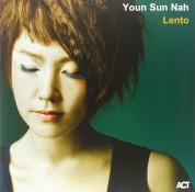 Youn Sun Nah: Lento - Plak