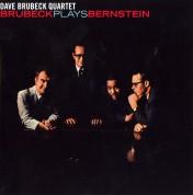 Dave Brubeck: Brubeck Plays Bernstein - CD