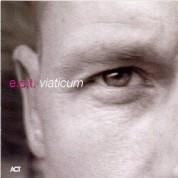 Esbjörn Svensson Trio: Viaticum - CD