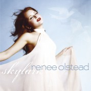 Renee Olstead: Skylark - CD