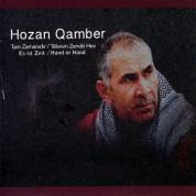 Hozan Qamber: Tam Zamanıdır - CD