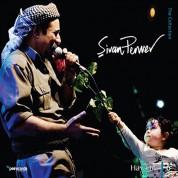 Şivan Perwer: Hay Dil - CD