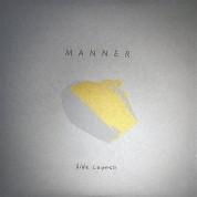 Manner: Side Launch - Plak