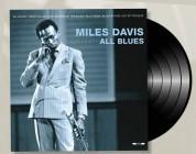 Miles Davis: All Blues - Plak