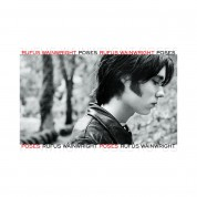 Rufus Wainwright: Poses - CD