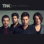 Tnk: Melankoli - CD