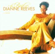 Dianne Reeves: The Best of Dianne Reeves - CD