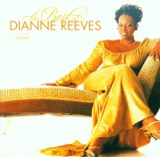Dianne Reeves: The Best of Dianne Reeves - CD