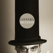 Daniel Melingo: Linyera - Plak