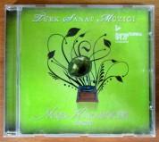 Neşe Karaböcek: Avare - CD