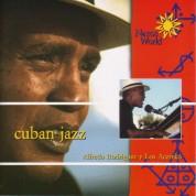 Cuba Alfredo Rodriguez Y Los Acereko: Cuban Jazz - CD