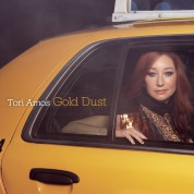 Tori Amos: Gold Dust - CD