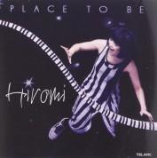 Hiromi Uehara: Place To Be (Japan-Tour-Edition) - CD