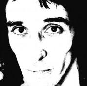 John Cale: Fear - Plak