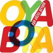 Oya Bora: Aşk Güzel Seydir - Adı Aşk  Olsun 2'li CD - CD