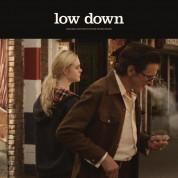 Çeşitli Sanatçılar: Low Down (Soundtrack) - Plak