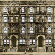 Led Zeppelin: Physical Graffiti - CD
