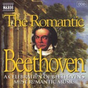 Beethoven: Romantic Beethoven (The) - CD