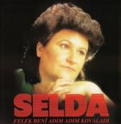 Selda Bağcan: Felek Beni Adım Adım Kovaladı - CD