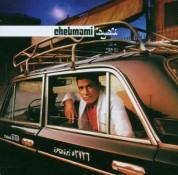 Cheb Mami: Layali - CD