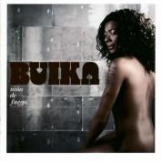 Buika: Nina De Fuego - CD