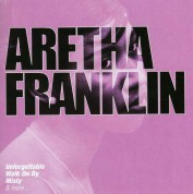 Aretha Franklin: The Collections - CD