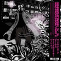 Massive Attack, Mad Professor: Mezzanine (The Mad Professor Remixes - Pink Vinyl) - Plak