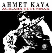 Ahmet Kaya: Acılara Tutunmak - Plak