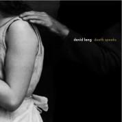 Elizabeth Farnum, Bryce Dessner, Nico Muhly: David Lang: Death Speaks - Plak