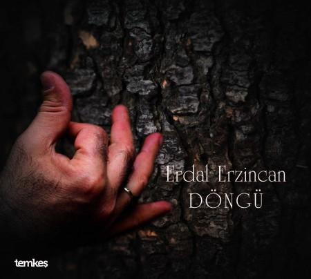 Erdal Erzincan: Döngü - CD
