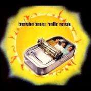 Beastie Boys: Hello Nasty - CD