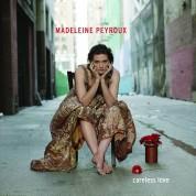 Madeleine Peyroux: Careless Love - CD