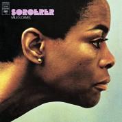 Miles Davis: Sorcerer - CD