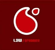Laurent de Wilde: Organics - CD
