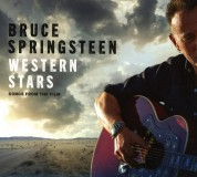 Bruce Springsteen: Western Stars - Songs From The Film - CD