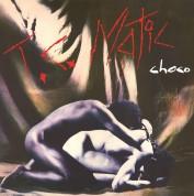 T.C. Matic: Choco - Plak