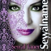 Seyyal Taner: Seyyalname - CD