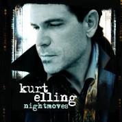 Kurt Elling: Nightmoves - CD