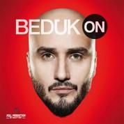 Bedük: On - CD
