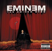 Eminem: The Eminem Show - Plak