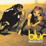 Blur: Parklife (Special Edition) - Plak