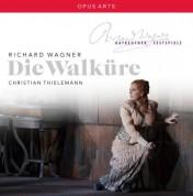 Wagner: Die Walküre - CD