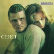 Chet Baker: Chet - Plak